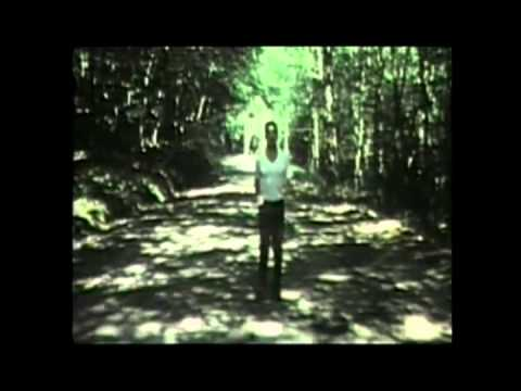 Mercury Rev - Deserter's Songs {The Movie}
