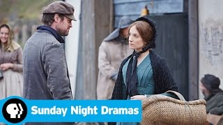 SUNDAY NIGHT DRAMAS | All New May 21st | PBS