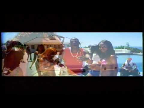Jay-Z Featuring Memphis Bleek - Hey Papi.MP4