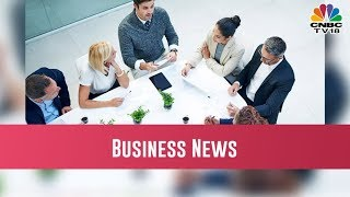 Top Business News At A Glance| Bazaar Morning News