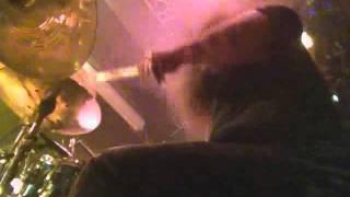 Watch Viza Breakout The Violins video