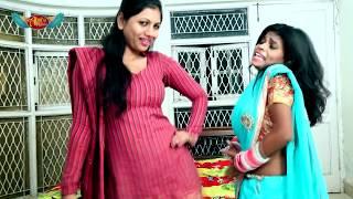 पेट पार लोटाबू कैसे @Pet Par Lotabu Kese& Govind Tiwari%Bhojpuro Hot Songs%Anshu music 2016