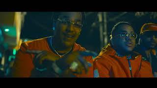 Tivi Gunz X Don 45 - NUNCA TEKACHI  (OFFICIAL VIDEO ) DIR @KENEDYFILMS