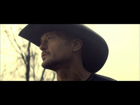 VUCast: Why Tim McGraw & Taylor Swift put Vanderbilt in their...