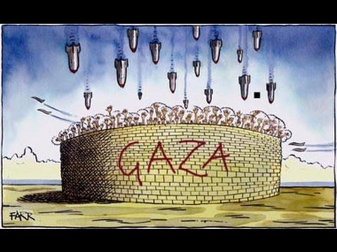 News Day - Gaza Strip War on Fire - Iraq Human Rights Watch - Japan Earthquake - Yahoo Sex Case