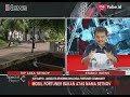Mobil yang Dipakai Saat Kecelakaan Ternyata Bukan atas Nama Setya Novanto - Breaking News 1711
