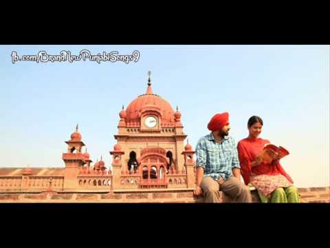 Channo - Diljit Full Version