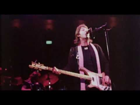 &#039;Silly Love Songs&#039; (from &#039;Rockshow&#039;) - Paul McCartney And Wings