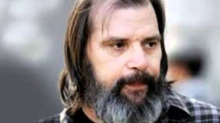 Watch Steve Earle Billy  Bonnie video