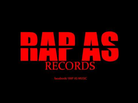Rap As Music - 03 Tous Ce Que Je Veux (smiley Face Ft. Redoutable) (remix) video