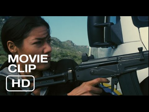 Action FIlm HD 1080p || MercenanyforJustice Action Film Starring Steven Seagal