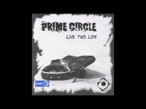 Prime Circle - Live This Life