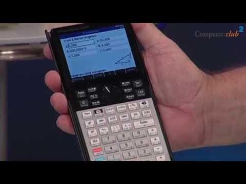 HP 67 und HP 97 Taschenrechner von Hewlett Packard