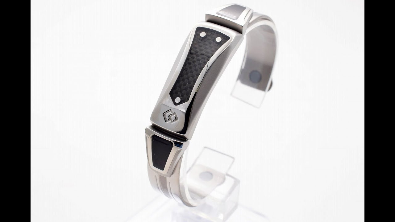 avengers colantotte magtitan neo legend bracelet m iron japan brand new f s. Black Bedroom Furniture Sets. Home Design Ideas