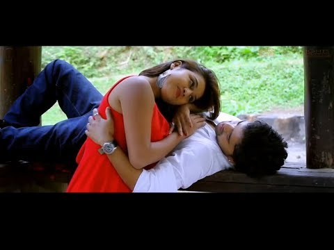 Kadam By Anju Panta & Parsu Mishra - Ojasvi Music Pvt. Ltd. video