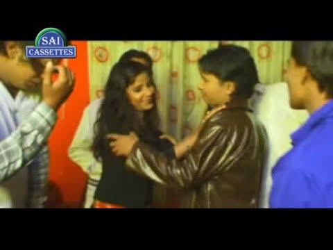 Hot Bhojpuri - Piney Laga Hun - Devar Bhauji Hot Bhojpuri Songs - Bhojpuri Item Songs video