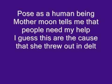 Kid Cudi- Do It Alone Lyrics