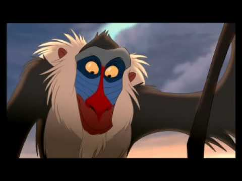 The Lion King is listed (or ranked) 35 on the list The Best Films Of All Time