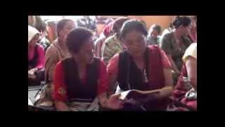 Ghewa Video-Part...1