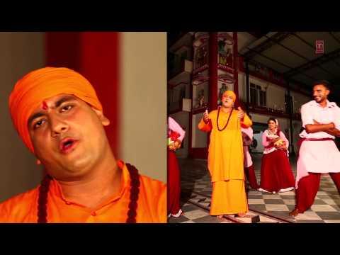 Matki Krishna Bhajan By Swami Divyanand Ji MaharajFull Video...