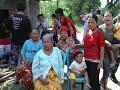 01.JELAKA - Pokoke Joget - All Artis - KOMPAK Comunity (Komunitas Angkruk Kidul). thumbnail
