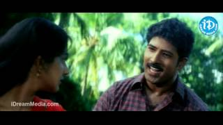 Illalu Priyuralu Movie - Divya Unni, Venu Nice Scene, Illalu Priyuralu Full Movie, Illalu Priyuralu Telugu Movie, Illalu Priyuralu HD Movie, Illalu Priyuralu...
