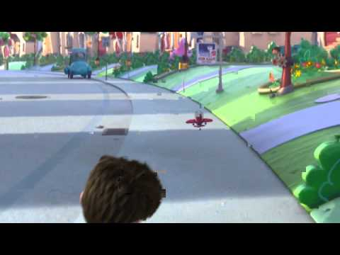 Dr. Seuss' The Lorax - Official Movie Trailer.mp4