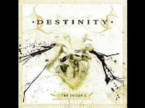 Destinity - Inhuman Corrosive Report