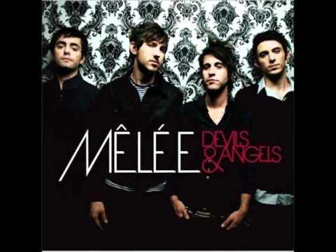 Melee - War
