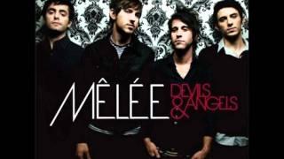 Watch Melee The War video