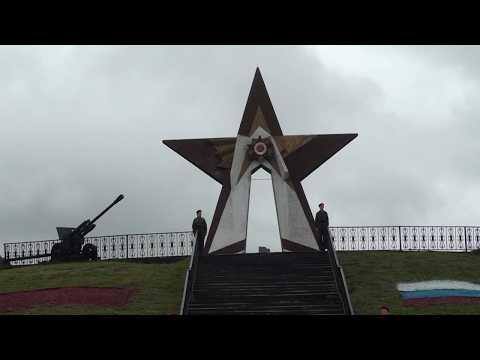 Десна-ТВ: День за днём от 08.09.2017