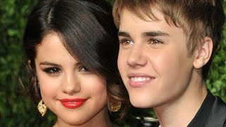 Justin Bieber: Selena Gomez The Best Thing To Happen To Me