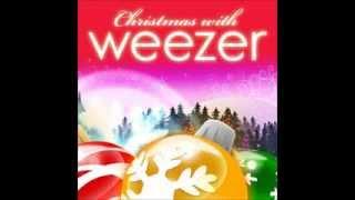 Watch Weezer The Herald Angels Sing video