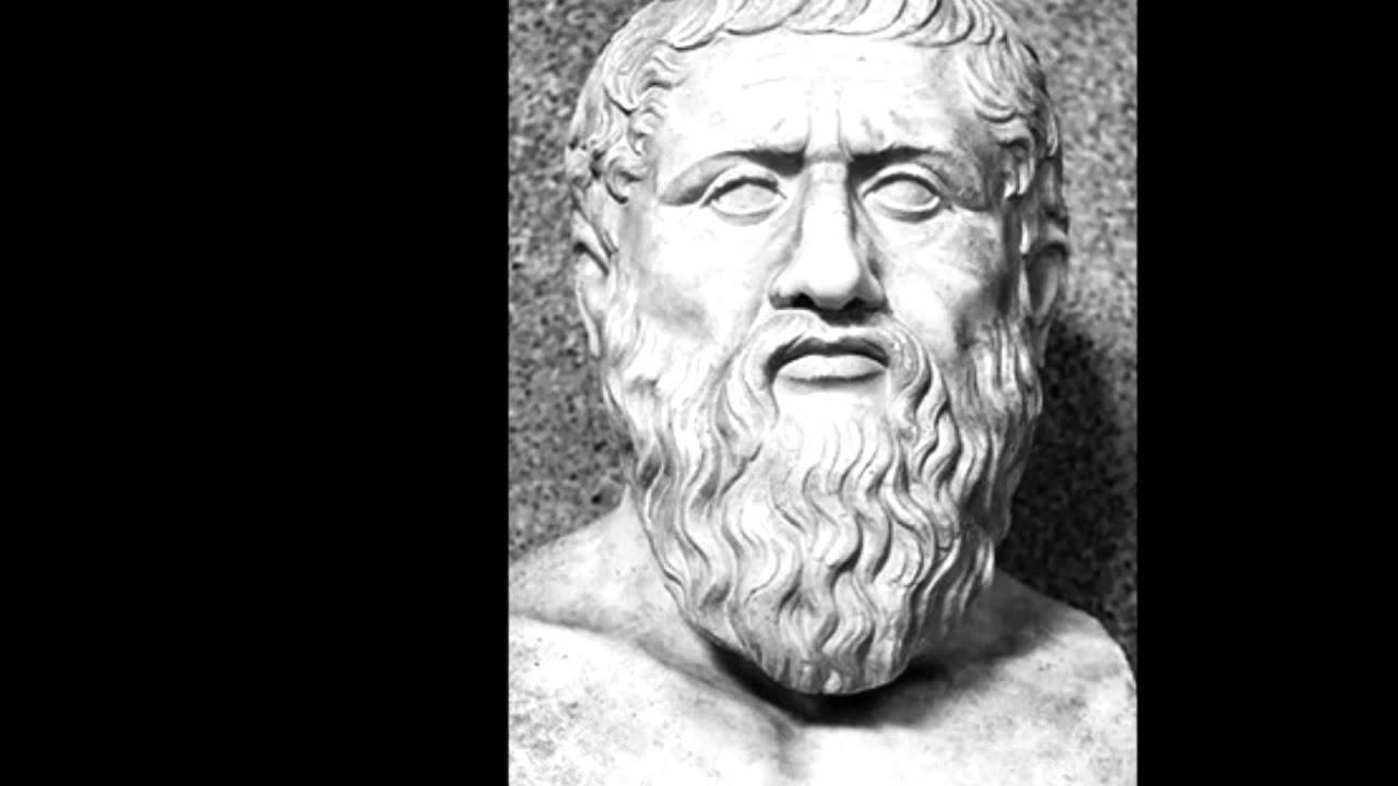 プラトンの画像 p1_29