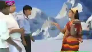 Mahalaya 2017 fanny video in Bengali.