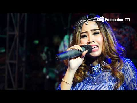 Di Tinggal Rabi - Anik Arnika Jaya Live Desa Karangsari Waled Cirebon