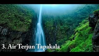 10 Tempat Wisata Di Malino Sulawesi Selatan