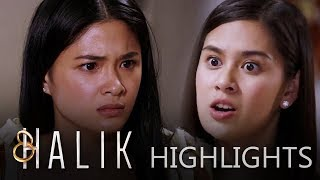Halik: Jacky admits to Jade that she loves Lino | EP 142