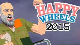 HAPPY NEW WHEELS 2015!!!!!!!!!!!!!!!!!!!!!!!!!!!!1111111111
