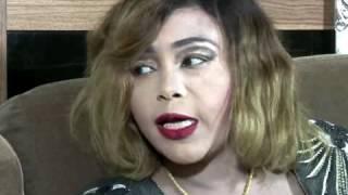 Aida Patra: '' Quand je quittais la 2stv, El hadji Ndiaye m'a offert une voitture ''