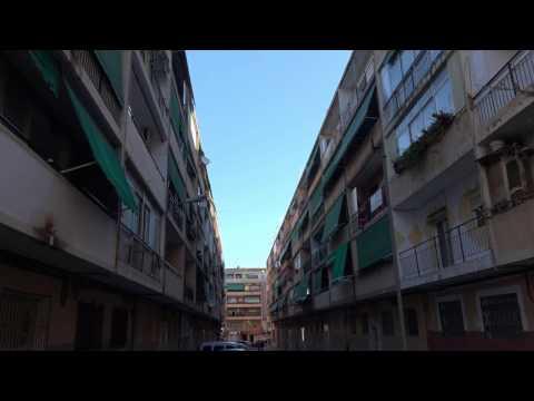 Квартиры банка в испании купить