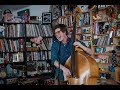 Scott Mulvahill: NPR Music Tiny Desk Concert