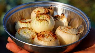 Indian Food is Awesome | Unseen Indian Cooking Videos | Deep in Indian Village