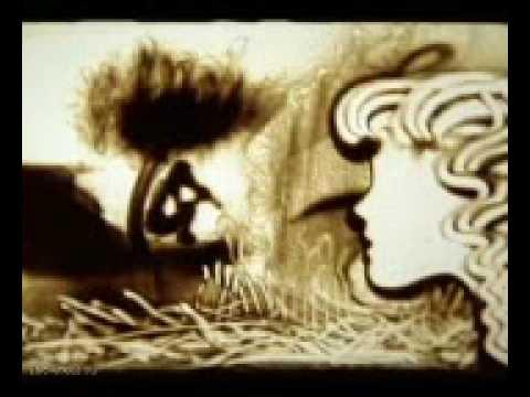 رسم على الرمال Music Videos