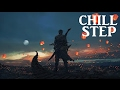 2 Hour Chillstep Mix 2017 Best Of Chillstep 2017 mp3