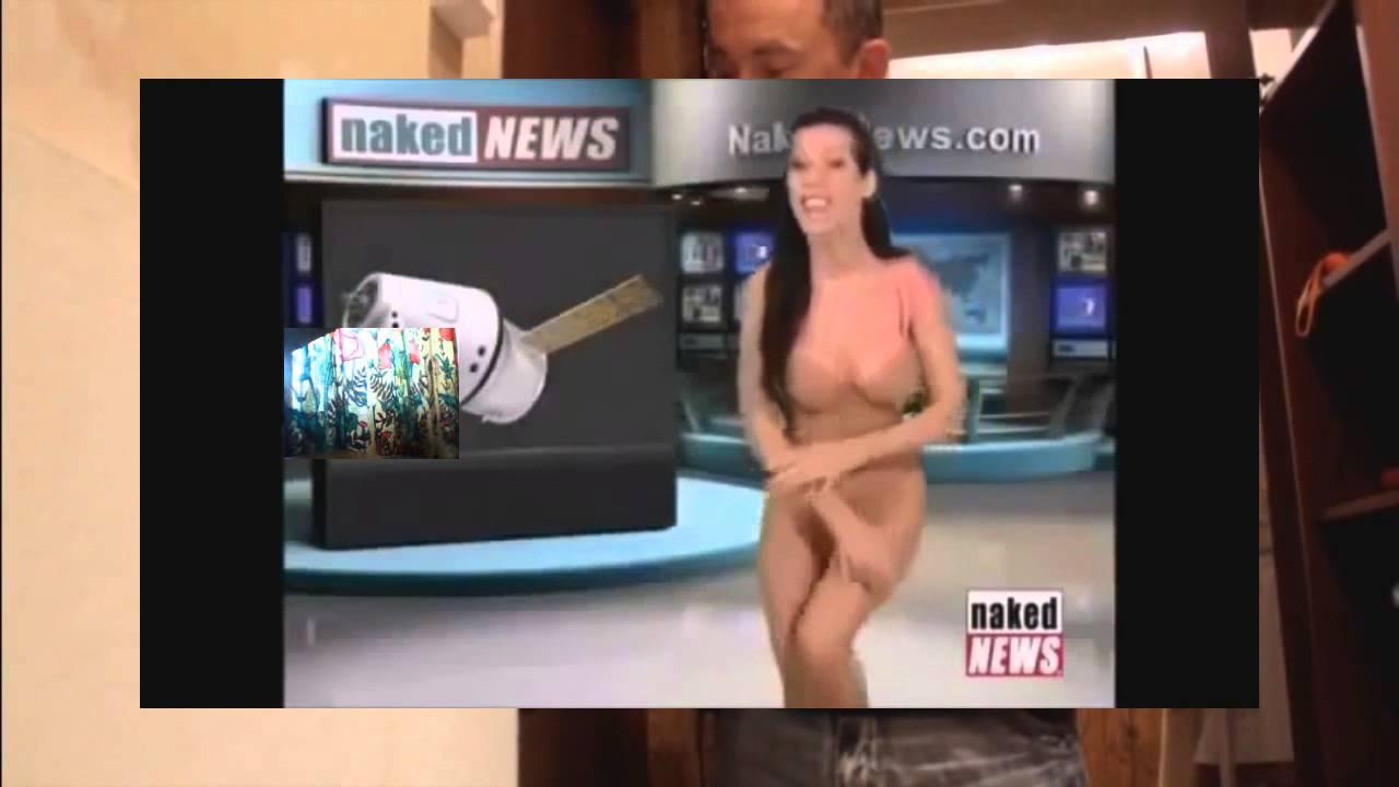 Секс в прямом эфире бесплатно 25 фотография