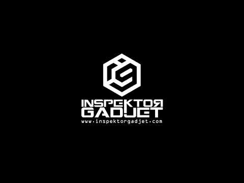 Elektron Octatrack Tips & Tricks - Episode 2 - MIDI Learn
