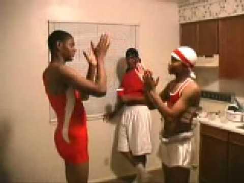 free videos gay black men