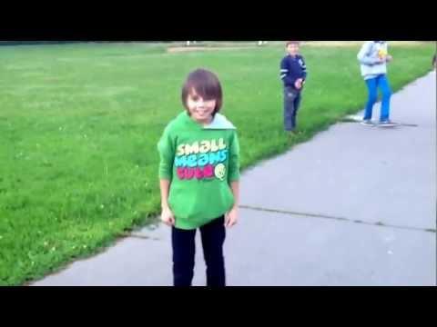 Мы предлагаем к просмотру зажигательное видео, где Видео по запросу 12 летняя
