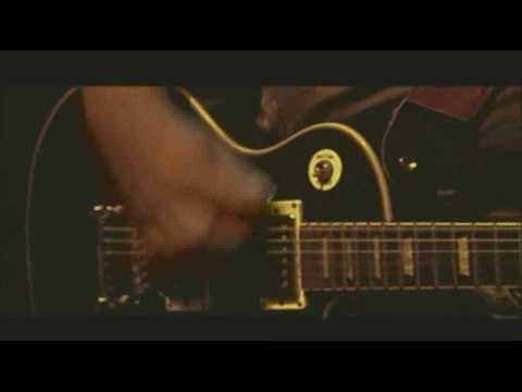 LUIS NACGHA  - CENTRAL DE SUICIDIOS (videoclip)